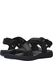 Sperry Top-Sider - Big Eddy River Sandal