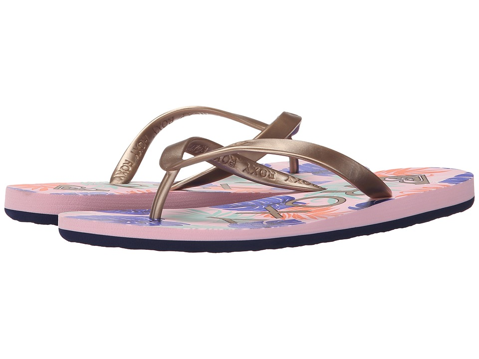 Roxy Tahiti Petunia Womens Sandals