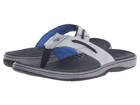 Sperry Top-Sider Baitfish Thong