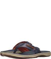 Sperry Top-Sider - Baitfish Thong