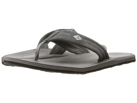 Sperry Top-Sider Sharktooth Thong