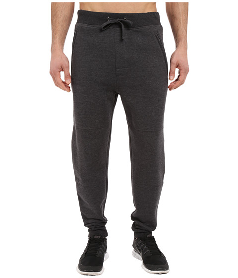 Prana Maverik Pants