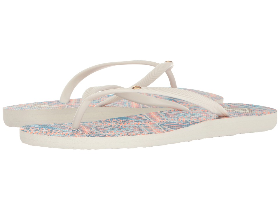 Roxy Bermuda (Cream) Women
