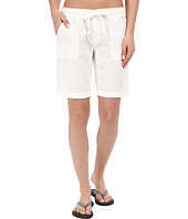 Columbia - Coastal Escape™ Long Shorts
