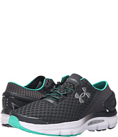 Under Armour - UA Speedform™ Gemini 2