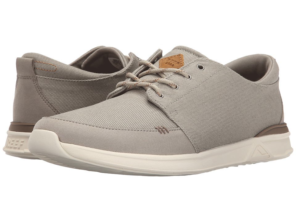 Reef Rover Low (Sand) Men