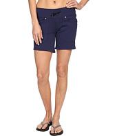 Kuhl - Møva™ Short
