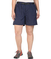 Columbia - Plus Size Sandy River™ Cargo Short