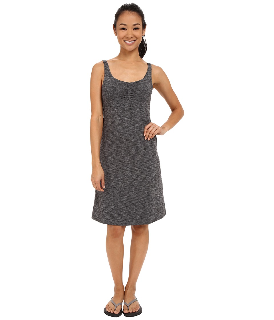 KUHL Mova Aktivtm Dress (Dark Heather) Women
