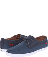Reef - Deckhand Low