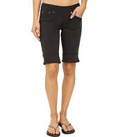 KUHL - Møva™ Shorts