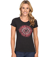 Columbia - Feather Medallion™ Short Sleeve Tee
