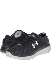 Under Armour - UA Speedform™ Fortis Vent