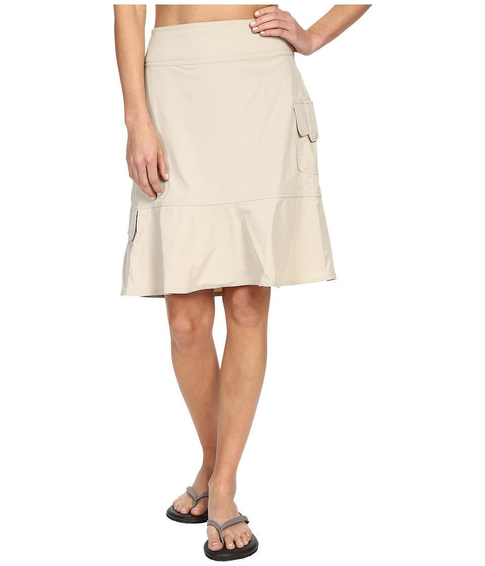 Royal Robbins - Discovery Skirt