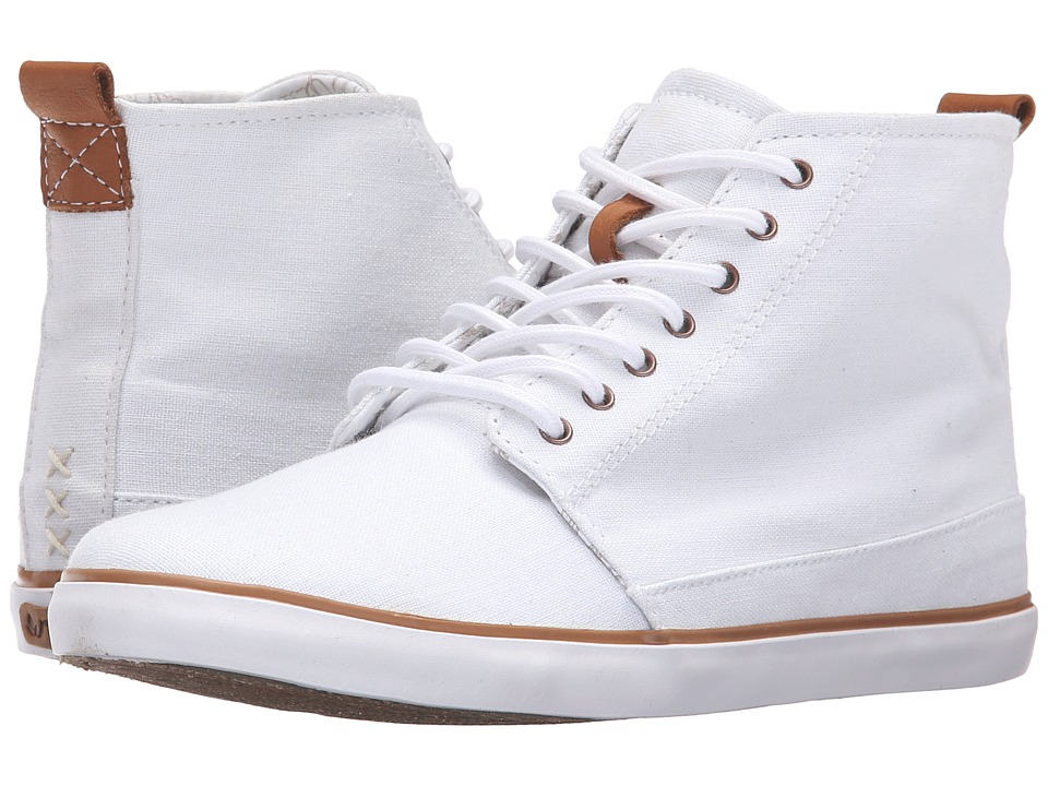 Reef Walled (White) Women