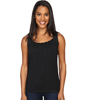 Royal Robbins - Noe Pleated Tank Top