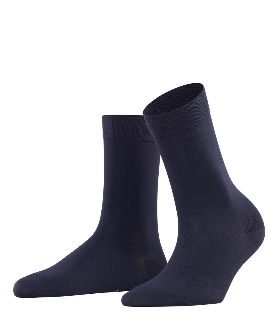 Falke - Cotton Touch Socks