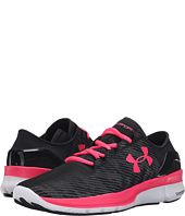 Under Armour - UA Speedform™ Apollo 2 R