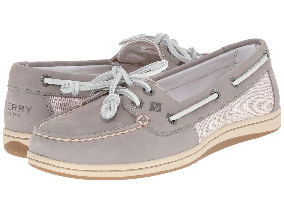 Sperry Top-Sider Firefish Core (Grey) Women