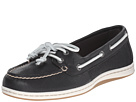 Sperry Sperry Firefish Core