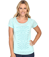 Columbia - Elevated™ Short Sleeve Tee