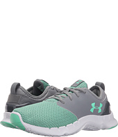 Under Armour - UA Flow RN Solid