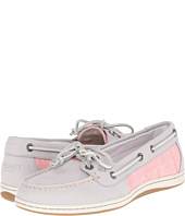 Sperry Top-Sider - Firefish Cross Hatch Canvas