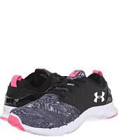 Under Armour - UA Flow RN Criss Cross
