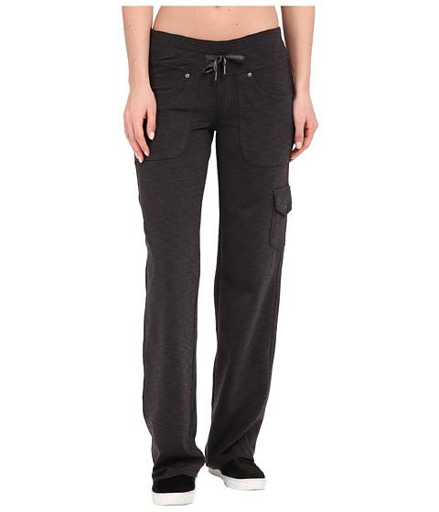 Kuhl Mova Pants - Charcoal Heather