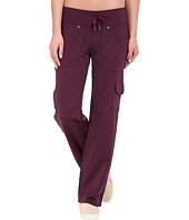 Kuhl - Møva™ Relaxed Fit Pants