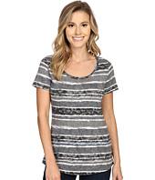 Aventura Clothing - Sunnyvale Short Sleeve