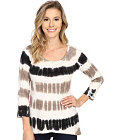Aventura Clothing - Brinley Top