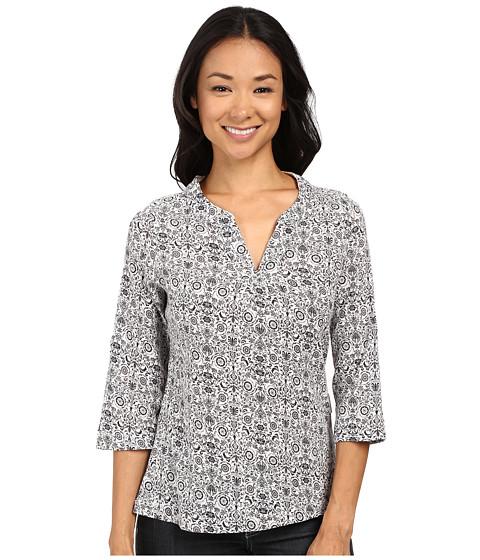 Royal Robbins Oasis Printed Pullover