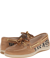 Sperry Top-Sider - Firefish Leopard