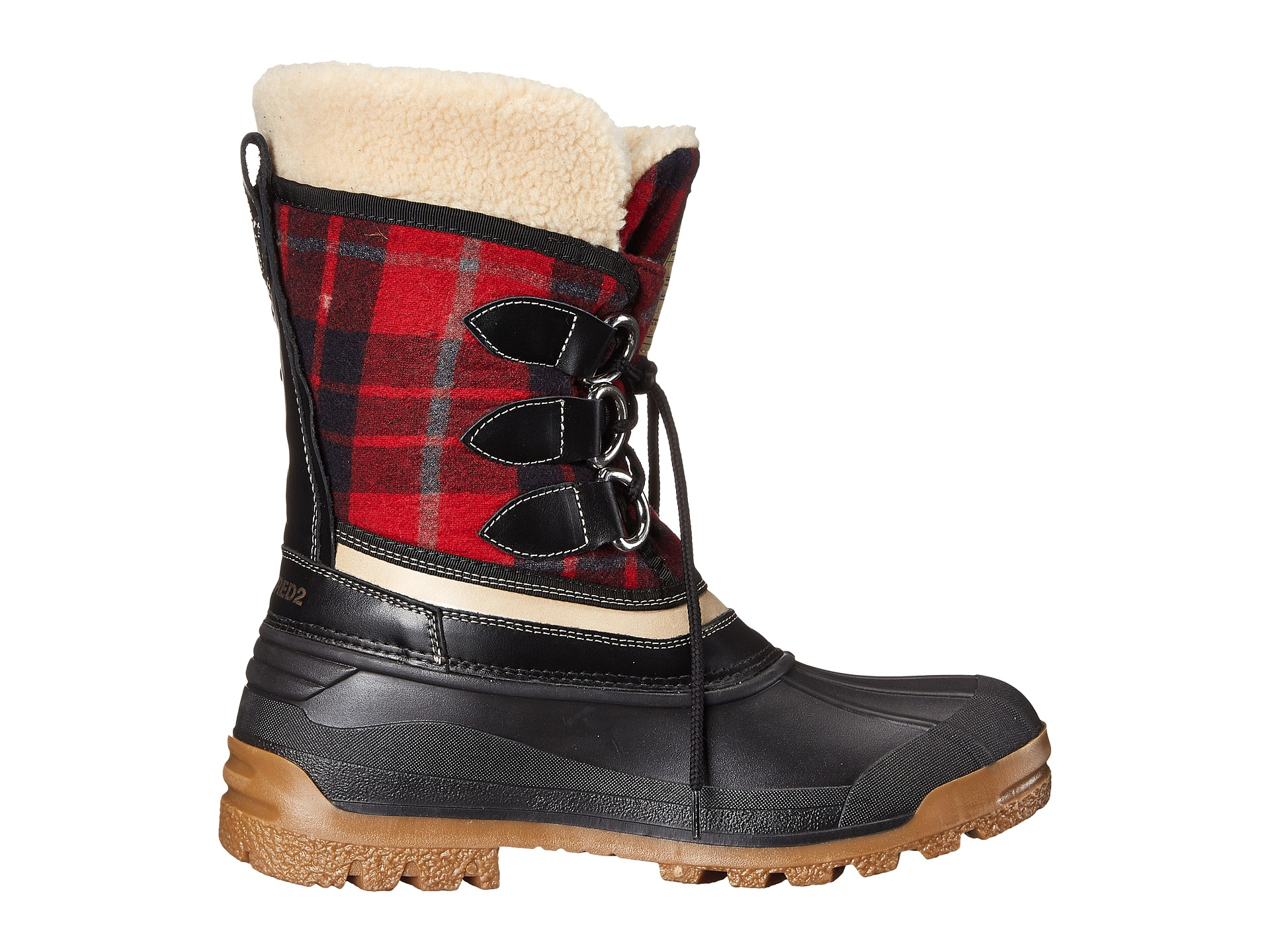 Jan 12,  · A good pair of snow boots will keep your feet warm and dry on the coldest day Zappos has a wide variety of boots for men and women There's plenty of .