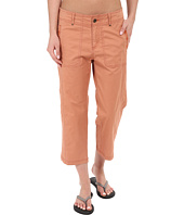 Royal Robbins - Marly Capri Pants