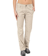 Royal Robbins - Marly Pants