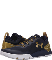 Under Armour - UA Charged Ultimate TR Low