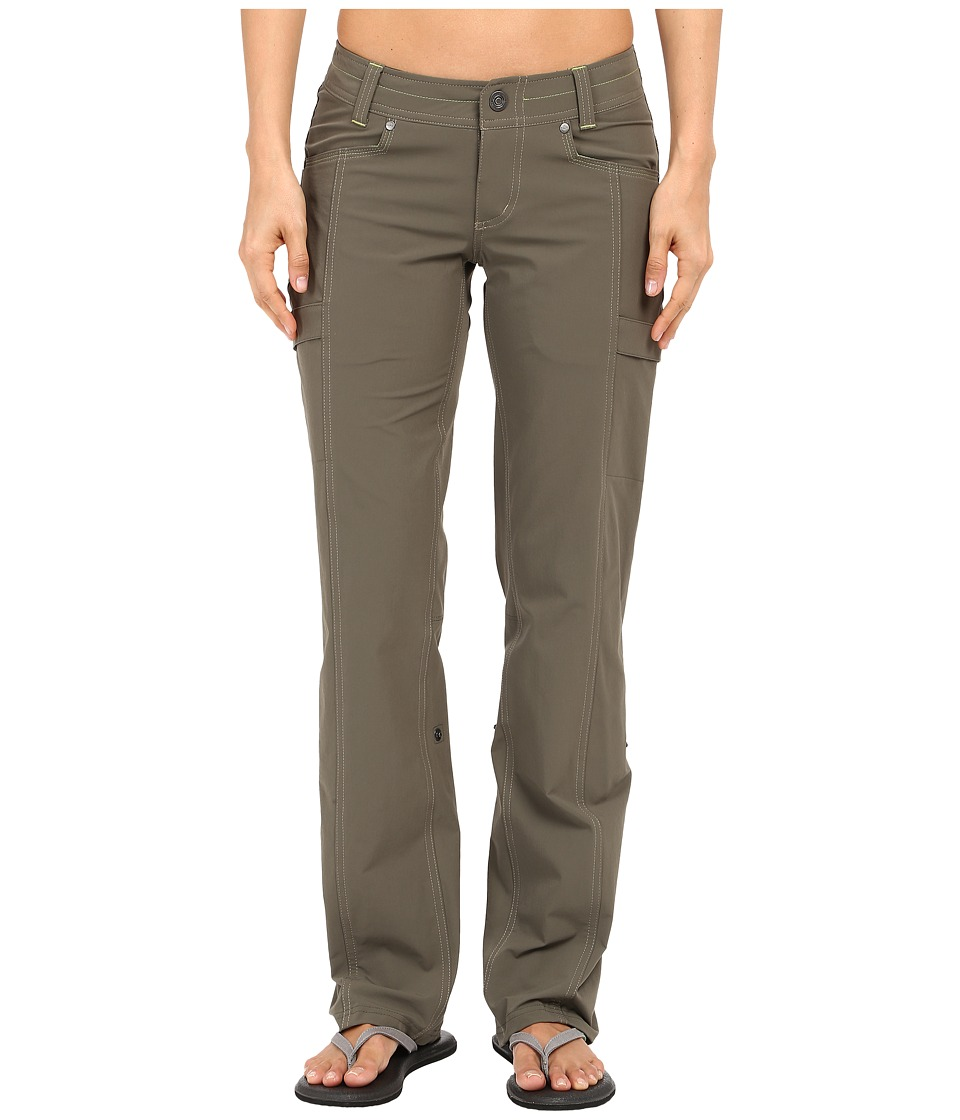 Kuhl Anika Pants Sage Womens Casual Pants