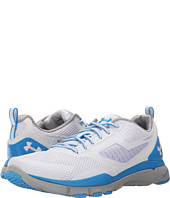 Under Armour - UA Charged One