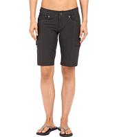Kuhl - Anika™ Shorts