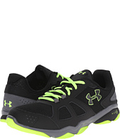 Under Armour - UA Micro G™ Strive V