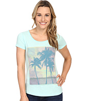 Columbia - Sunset Cove™ Short Sleeve Tee