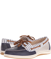 Sperry Top-Sider - Firefish Stripe Mesh