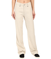 Royal Robbins - Panorama Pants