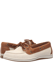 Sperry Top-Sider - Firefish Nubby Canvas