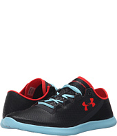 Under Armour - UA Studiolux™ Low Fresh