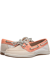 Sperry Top-Sider - Firefish Fish Circles