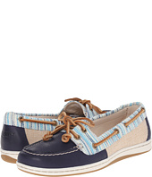 Sperry Top-Sider - Firefish Raffia Stripe