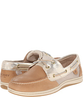 Sperry Top-Sider - Koifish Metallic Mesh